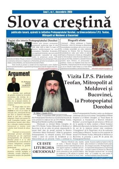 episcopul eddie pierdere long greutate