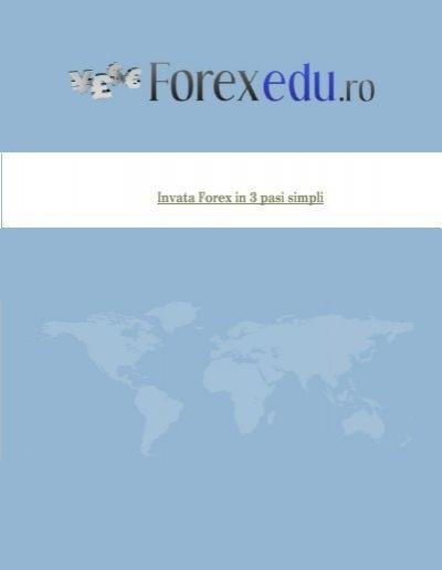 forex 3 strategie de mobilier mediu cum să câștigi co blockcan