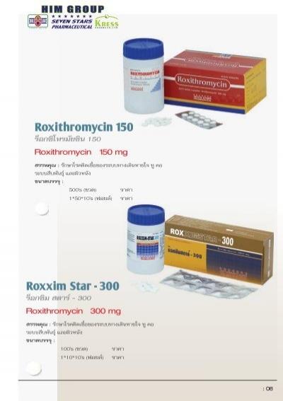haldol tablets 10 mg