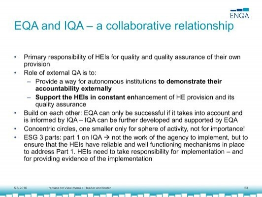 collaborative relationship Management behavioural competency (pdf, 135 kb) definition: develops, maintains and strengthens relationships while securing support and forming alliances with both internal and external stakeholders who can provide information and assistance that help advance nrc's mandate.