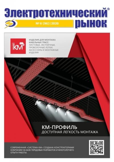 Оптимизация сайта под ключ Улица Бирюсинка размещение по каталогам Новохопёрск