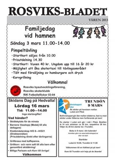 Amanda hman, 29 r i Rosvik p Skiffervgen 9 - adress