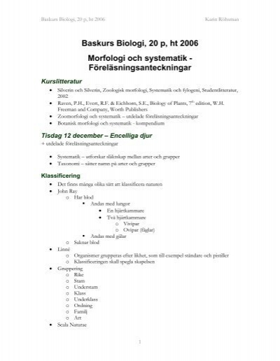 raven biology of plants 8th edition pdf free
