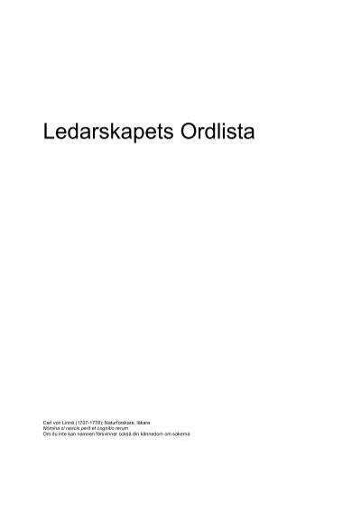 Nytt på gång från Linda Pira - Svenska Dagbladet Läs mer Bagikan Berita.
