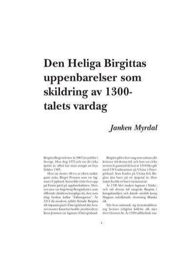 S:ta Helena kyrka - Svenska kyrkan i Skvde