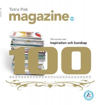 Tetra Pak a3flex manual