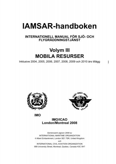 Iamsar manual vol 3 latest edition ebook imdg code 2 volume set 2016 edition ik200e isbn 9789280116366 special array iamsar manual college paper writing service ybcourseworkfhcw rh fandeluxe Images
