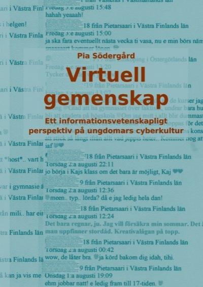 Fru Med Resor Swingers Trosor Min Singlar For Segerstad