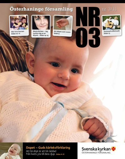 Therese Olander, 50 r i sterhaninge p Dalarvgen 160