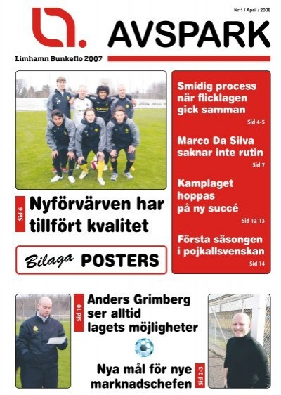 Csilla Molnar, Nils Anderssons Gata 14, Bunkeflostrand | satisfaction-survey.net