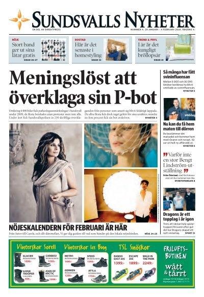 Jan Erik Eriksson, Orienterarvgen 17C, Kovland | satisfaction-survey.net