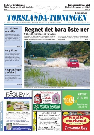Mtesplats - kulturhus fr seniorer i Centrum - Gteborgs Stad