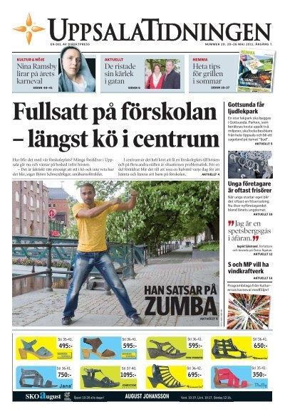 Sandra, Kvinna, 37   Gottsunda, Sverige   Badoo