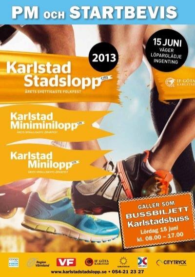 dominerande latin hand jobb i Karlstad