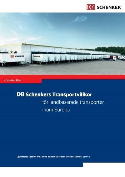 porter 5 forces db schenker Of the key players operating in the market being americold logistics, db  schenker,  swot analysis, porter's five forces analysis, value chain analysis,  etc.
