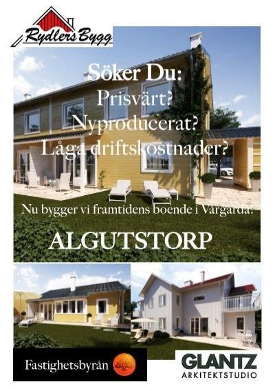Skarstad Stora Algutstorp 13 Vstra Gtalands Ln - Hitta