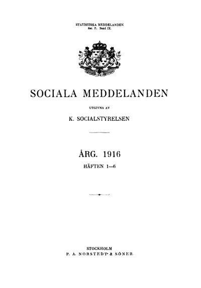 1948 Wallander - Flykten frn skogsbygden by Elisabeth