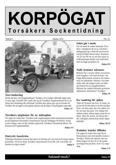Torsåker Escort Tjejer - Svensk Sex Dating