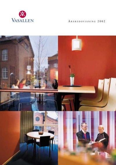 Alla planerade byggprojekt i ngelholm - Sverige Bygger