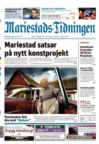 Norske kvinner fra mariestad som søker menn begynne å danse igjen etter lenge forhold presisjon dating palm beach