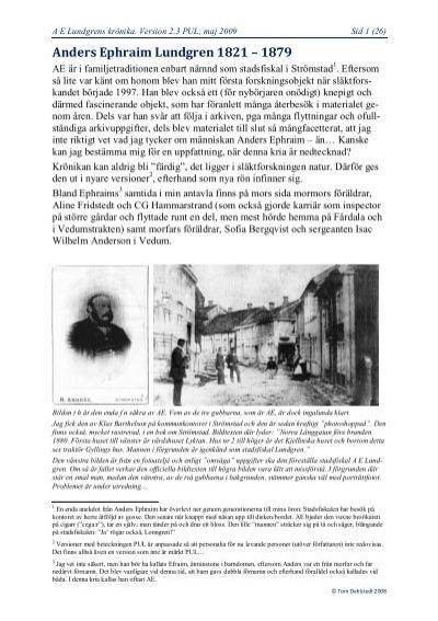Bohuslns museum RAPPORT 2019:03