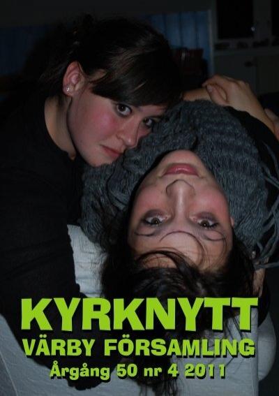 Par Sker Tjej Upplands Vsby, Kvinna Man Fr Sex Norrbotten