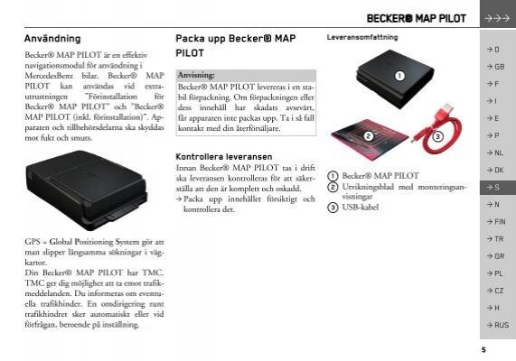 becker map. Black Bedroom Furniture Sets. Home Design Ideas