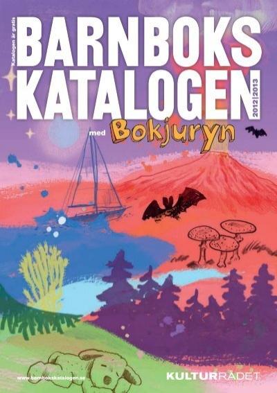 Göra på dejt i ankarsrum - Stensjön Romantisk Dejt - Dating sweden södra ljunga : Haggesgolf