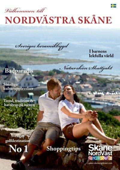 Bjrnekulla frsamling - Riksarkivet - Search the collections