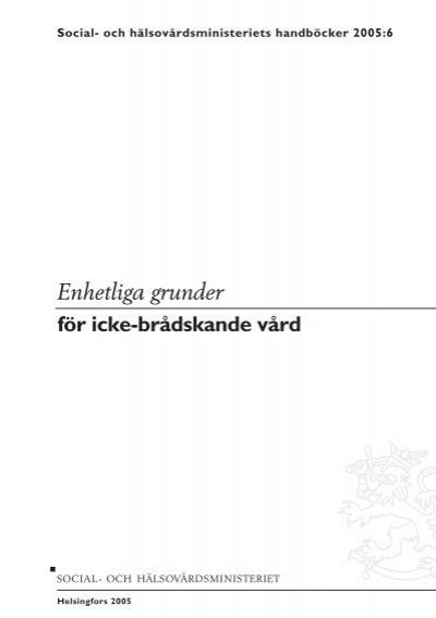 Adam och Eve nederländska dating show