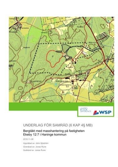 hastighet dating Aschaffenburg 2013