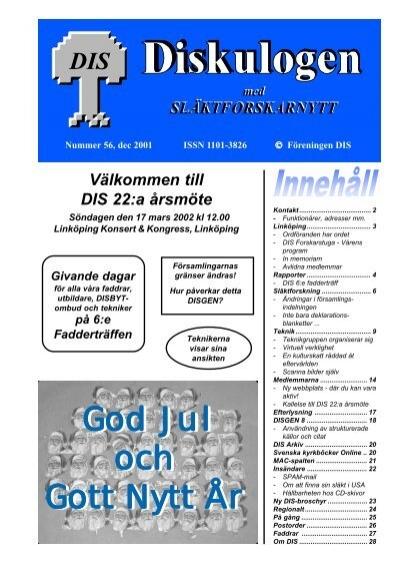 Rulten 1 Vstra Gtalands ln, Bullaren - patient-survey.net