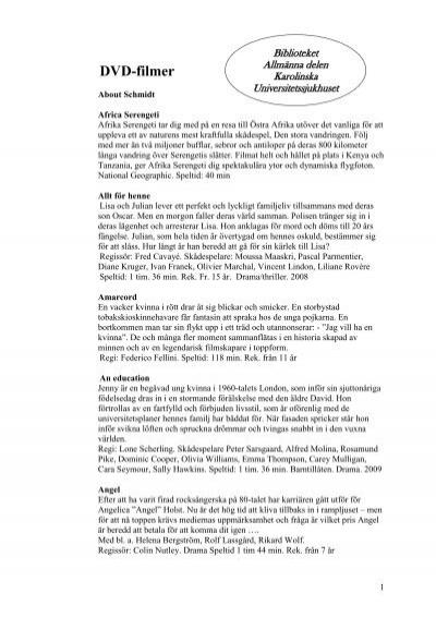 Love Sjgren Alpha, Kakelvgen 2B, Lund | satisfaction-survey.net