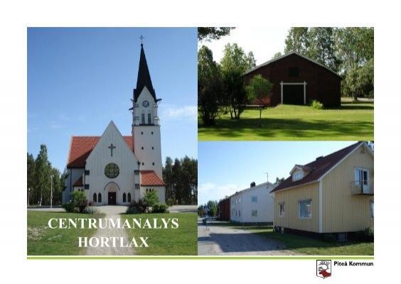 mötesplatser för äldre i piteå landsförs.)