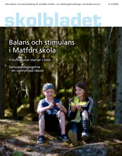 Anna Kari Elisabeth Petrusson, Bergom 267, Matfors | patient-survey.net