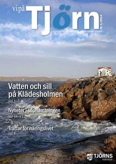 Tillvxt Turism 2016-2018 - Business Region Gteborg