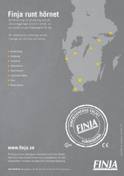 www finja
