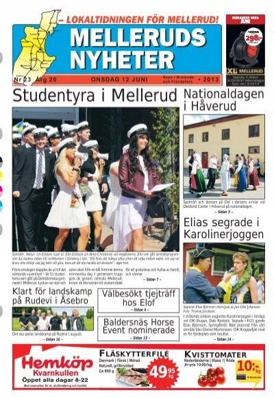 Peter Jacobsen, r Frestersbyn Stommen 1, Mellerud | satisfaction-survey.net