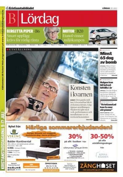 Hackbut from Lillhus, Norra sum, Skne - Pinterest