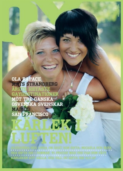 äktenskap inte dating EP 8 swe