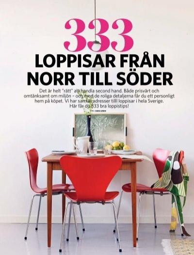 Norska Gustavsberg Och Hemmestaeskort Tjejer Nacka