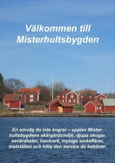 Virkvarns Herrgrd Kalmar Ln, Oskarshamn - omr-scanner.net
