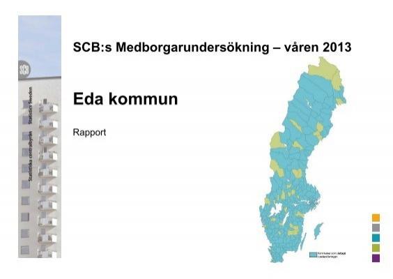 75 Deltidsjobb i Eda | patient-survey.net