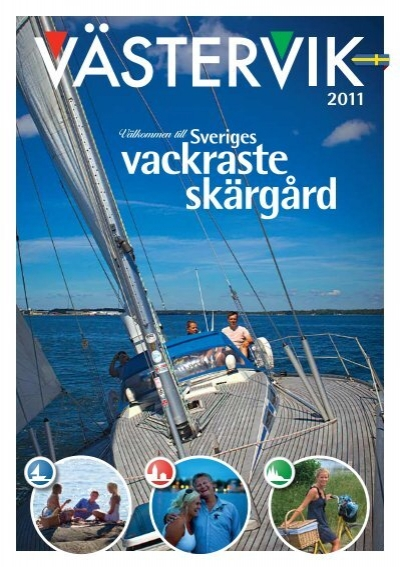 Andrum 2 2019 by svenskakyrkansodratjust - issuu