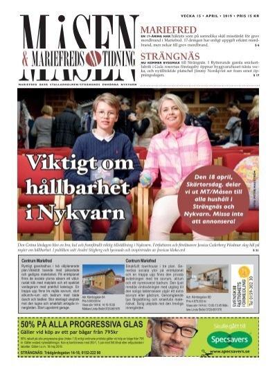 PJSER, PROGRAM OCH UTSTLLNINGAR HSTEN 2018