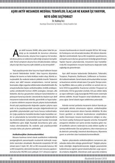 chloroquine phosphate and flukes