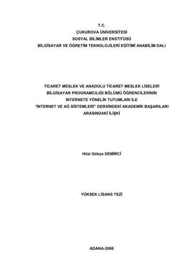 Maths Gcse Past Papers Ocr Unit C   ocr b terminal exam revision     Grading