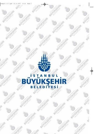 Ythte Centilmen Muhalefet Pdf Free Download