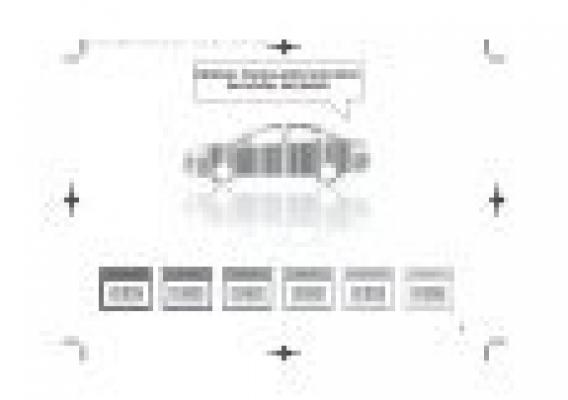 001 031 Linea 1ed Tr 28 05 2013 Qxd Fiat