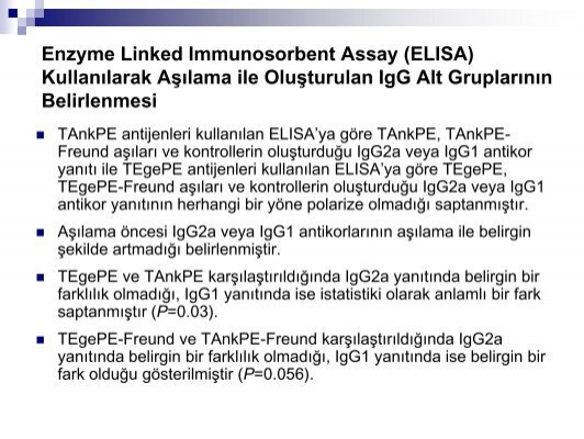 radioimmunoassay ria and enzyme linked immunosorbent assay elisa essay Techniques • radioimmunoassay (ria) • enzyme linked immunosorbent assay(elisa) • polymerase chain reaction (pcr) • dna microsatellite analysis.